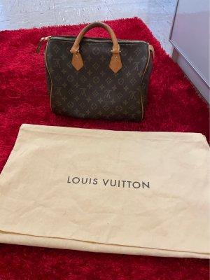 Louis Vuitton  Speendy 30