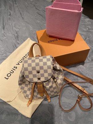 Louis Vuitton Sperone BB Rucksack