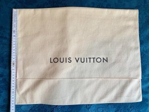 Louis Vuitton Staubbeutel