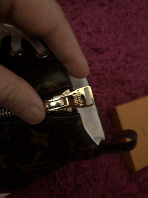 Louis vuitton stellar Sneaker