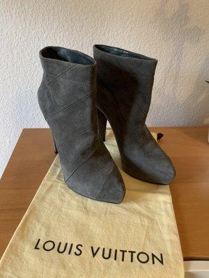 Louis Vuitton Stiefeletten