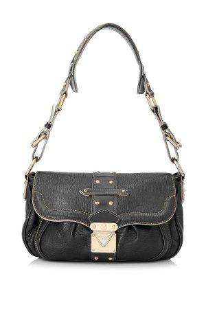 Louis Vuitton Suhali Le Confident Bag