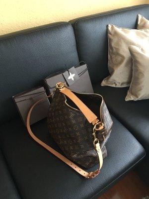 Louis Vuitton Sully plus Bandouliere
