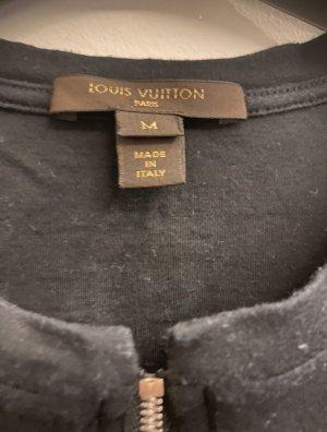 Louis vuitton t shirt