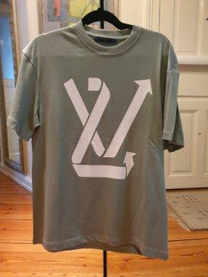 Louis Vuitton T-shirt veelkleurig