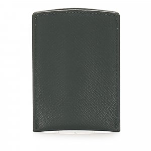 Louis Vuitton Taiga Business Card Holder
