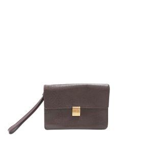 Louis Vuitton Taiga Selenga