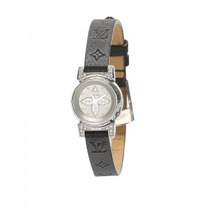 Louis Vuitton Tambour Bijou Q151K