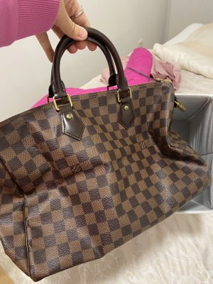 Louis Vuitton Tasche