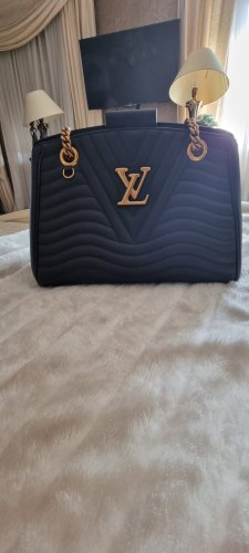 Louis Vuitton Sac à main noir