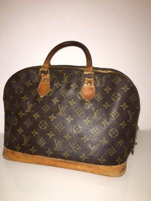 Louis Vuitton Tasche Alma Orignal