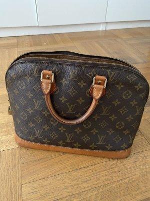 Louis Vuitton Tasche Alma PM32