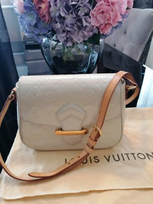 Louis vuitton Tasche bellflower original