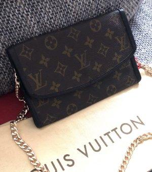 Louis Vuitton Tasche Clutch
