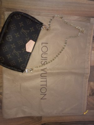 Louis Vuitton Tasche/ Clutch