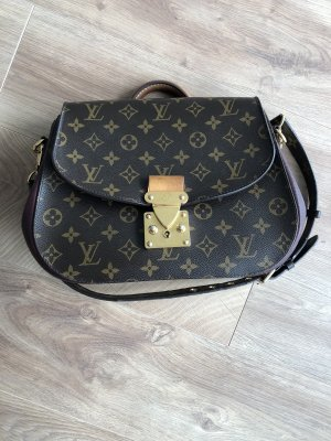 Louis Vuitton tasche Eden MM Monogram Canvas Auth Metis Neo Noe Original