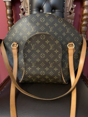 Louis Vuitton Tasche Ellipse GM