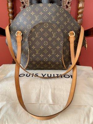 Louis Vuitton Tasche Ellipse GM