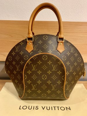 Louis Vuitton Tasche Ellipse MM