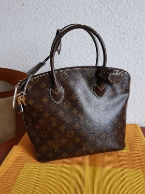 Louis vuitton Tasche Fetich lockit