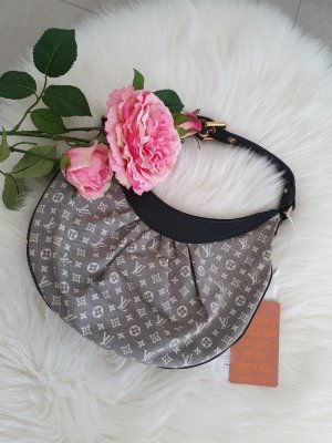 Louis Vuitton Tasche Grau Idylle Fantaisie Bag