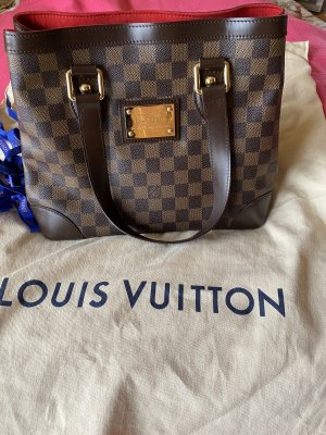 Louis Vuitton Tasche Hamstead