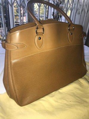 Louis Vuitton Tasche Handtasche Passy GM
