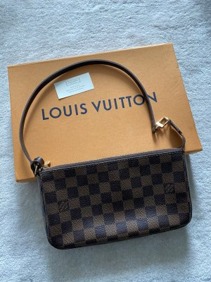Louis Vuitton Shoulder Bag multicolored