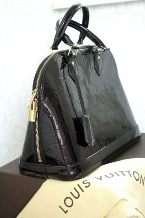 Louis Vuitton Tasche Hot!Hot!Hot!