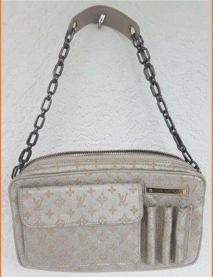 Louis Vuitton Tasche *limitiertes Modell* neuwertig