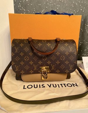 Louis Vuitton Borsa a spalla multicolore