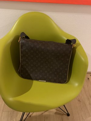 Louis Vuitton Tasche Messenger Aktentasche