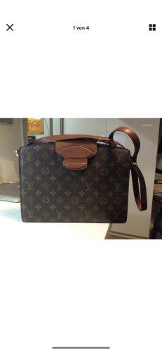 Louis Vuitton Tasche Model Alma