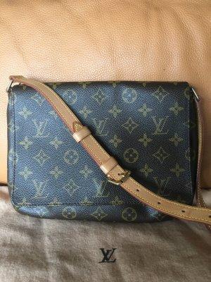 Louis Vuitton Tasche Musette Tango