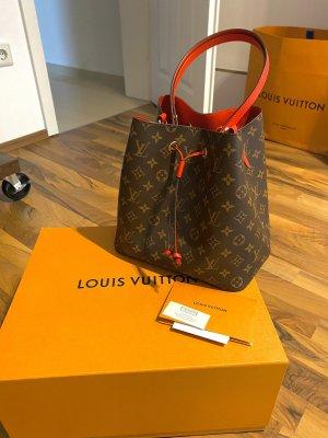 Louis Vuitton Tasche Neonoe