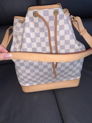 Louis Vuitton Tasche Noé