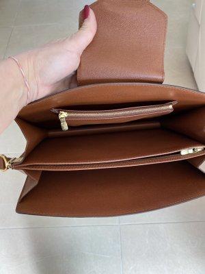 Louis Vuitton Tasche original