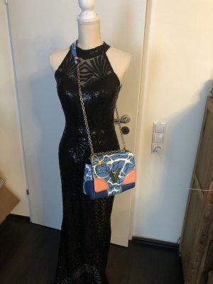 Louis Vuitton Tasche original ... selten !!