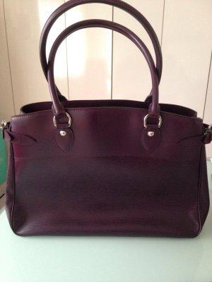 Louis Vuitton Tasche Passy