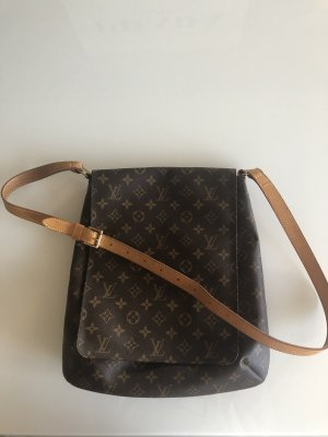 Louis Vuitton Tasche Salsa
