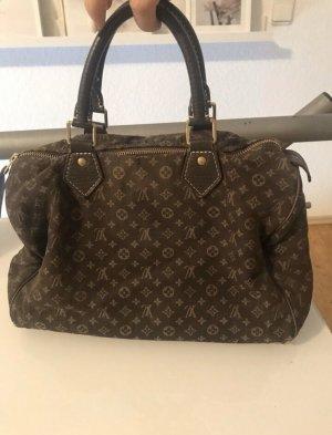 Louis Vuitton Tasche Speedy Idylle *limitiertes Modell*