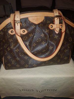 Louis Vuitton Tasche Tivoli GM