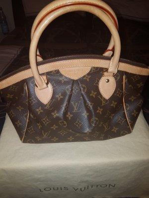 Louis Vuitton Tasche Tivoli PM