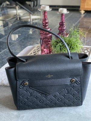 Louis Vuitton Tasche - Trocadero Emp Noir