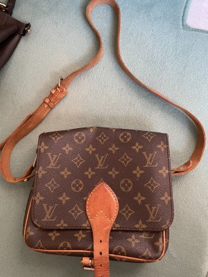 Louis Vuitton Tasche (Vintage)
