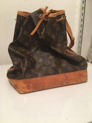 Louis Vuitton Tasche Vintage sac Noe Grande