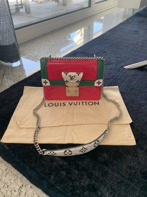 Louis  Vuitton Tasche Wynwood wie neu
