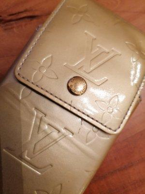 Louis Vuitton Taschentuchbox oder Handybox