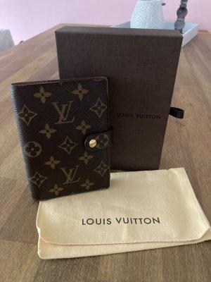 Louis Vuitton Terminplaner -small-