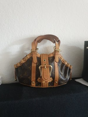 Louis Vuitton THEDA